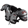 X2 Air J.V.-F Shoulder Pad