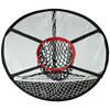 24'' Mini-Mouth Chipping Net