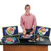 MyPlate Meal Set