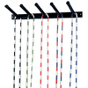 Wall Mounted Jump Rope Rack