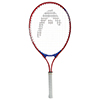 Head® Speed 25 Tennis Racquet