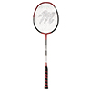"The ""Champ"" Badminton Racquet"