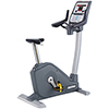 CB1 Commercial Upright Bike