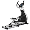 Spirit Fitness - CE800 Elliptical
