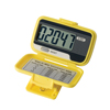 Bee-Fit Busy Bee Pedometer