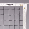 Master Volleyball Net 32'x1m